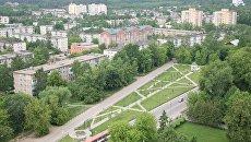 Ивантеевка