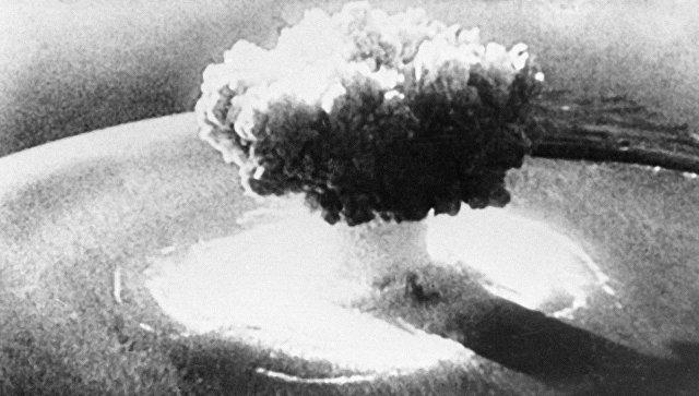 """Проект """"49"""": как молодые гении создали основу термоядерного арсенала России"""