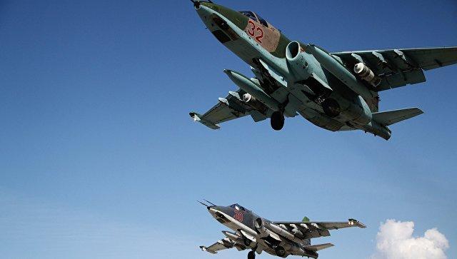 Мнение: ограничив полеты авиации РФ над США, Белый дом загонит себя в угол