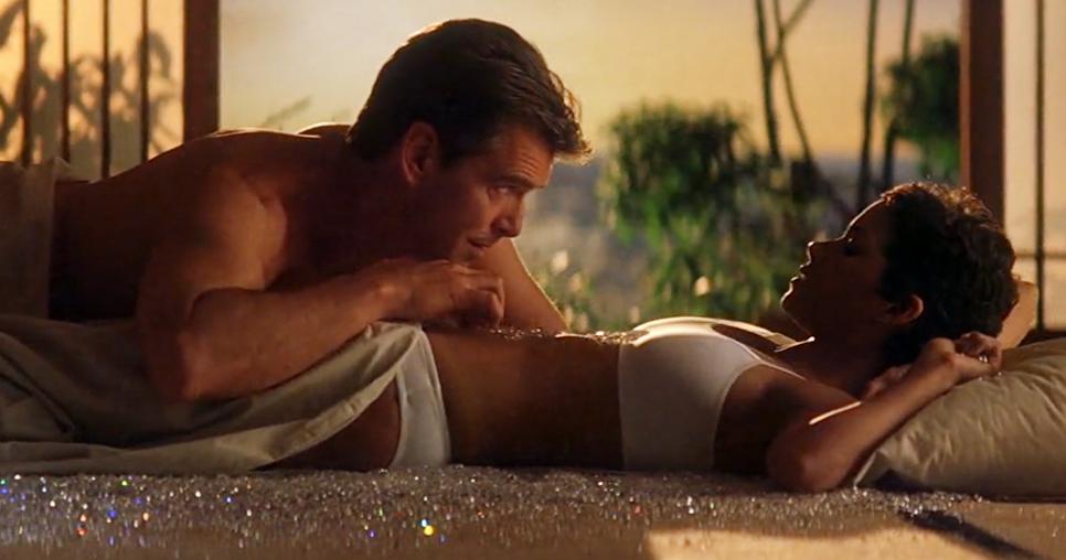 Настоящий секс в кино без цензуры смотреть