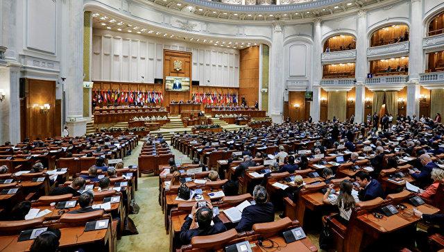 В ПА НАТО призвали вводить ограничения на зарубежные активы богатых россиян