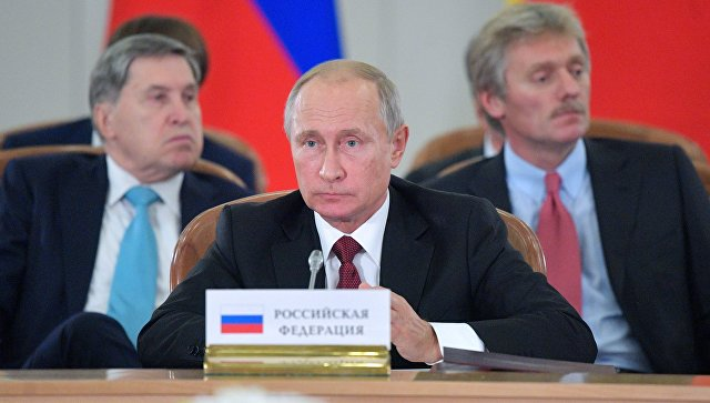ВСНГ жалуются, что Украина неплатит членские взносы