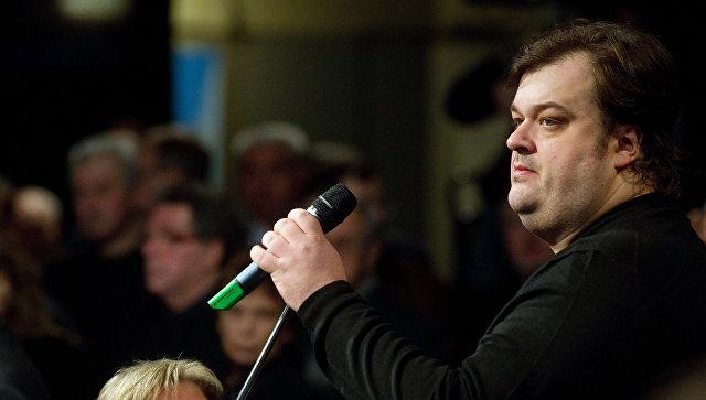 Василий Уткин: Белорусы, вольготноли вам дышится вспину Люксембургу?