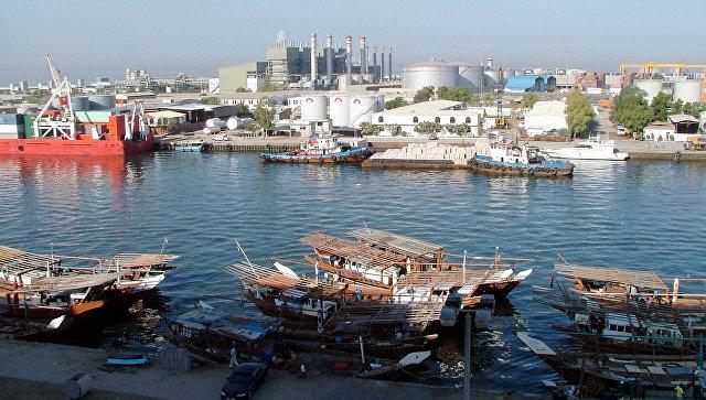 Моряки просят профсоюз посодействовать имвернуться домой