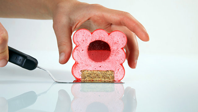 Роспотребнадзор предупредил орисках при закупке сладостей через интернет