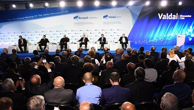 Путин поручил не взыскивать в счет долга деньги, выданные пострадавшим в ЧС