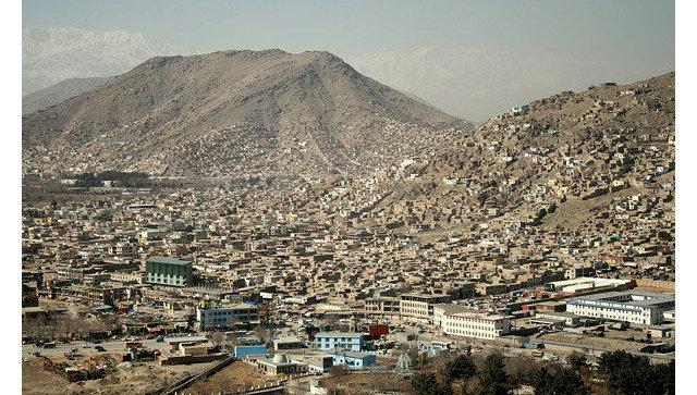 Пакистан и Афганистан призвали «Талибана» присоединиться к мирным переговорам