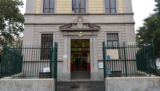 Более 95% жителей Ломбардии проголосовали за расширение автономии области