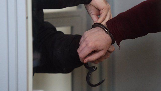 В Екатеринбурге осудили банду налетчиков