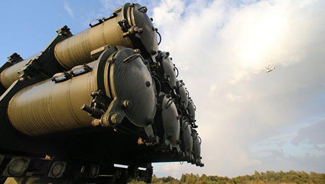 Береговой ракетный комплекс Бал. Архивное фото