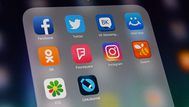 Twitter объявил о мерах по борьбе с «ботами»