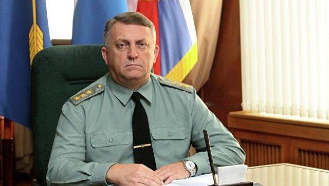 Стало известно количество баллистических ракет навооруженииВС РФ
