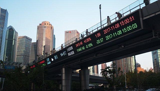 Эксперт рассказал, как китайские банки закрывают счета российских компаний
