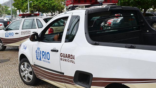 Власти уточнили число погибших при попытке побега из тюрьмы в Бразилии