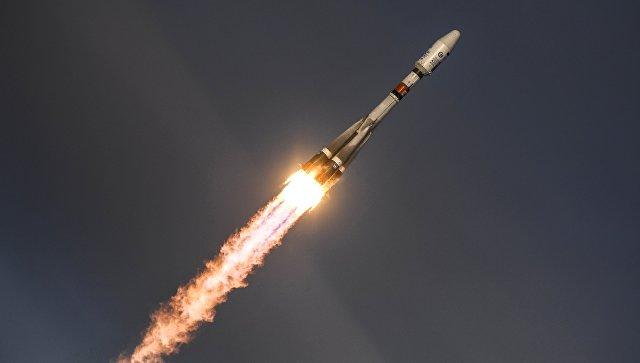 Профессионалы Роскосмоса несмогли установить связь соспутником «Метеор-М»