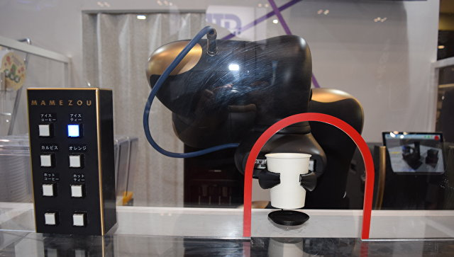 На соревнования морских роботов во Владивостоке приедут более 30 команд