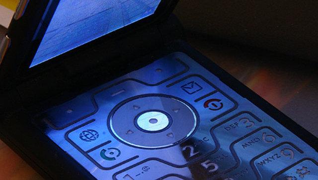 До эры iPhone: культовые мобильные телефоны нулевых