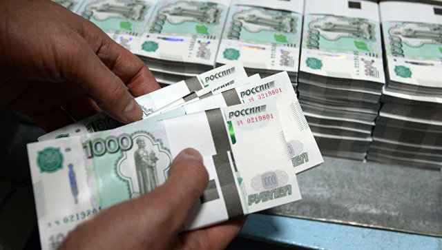 В Якутии семьям погибших в ДТП выплатят материальную помощь