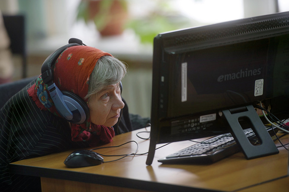 Нейропсихологи поведали, какие компьютерные игры полезны для мозга