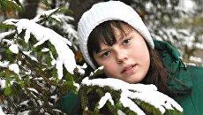 Кривая жизни. Тамару Астахову спасет операция на позвоночнике
