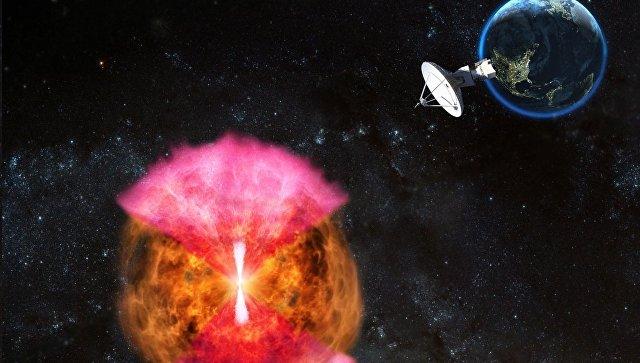Science объявил сделанное физиками из РФ открытие основным прорывом года
