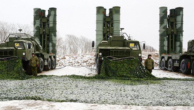 Чемезов: строительство мусоросжигательного завода вКазани даст возможность отказаться отсвалок