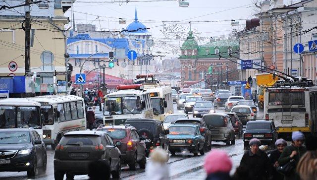 Неизвестные говорили о минировании аэропорта инескольких торговых центров вИркутске