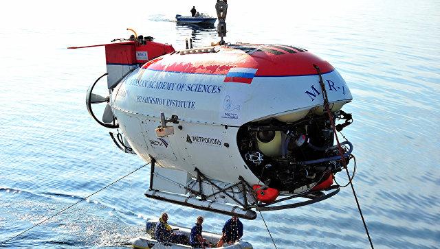"""Глубоководным """"Мирам"""" - 30 лет: тайны Мирового океана и планы на будущее"""