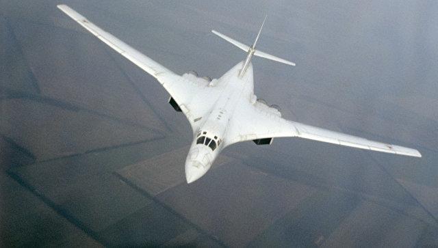 """Мнение: в НАТО представляют себя """"осажденной крепостью"""""""