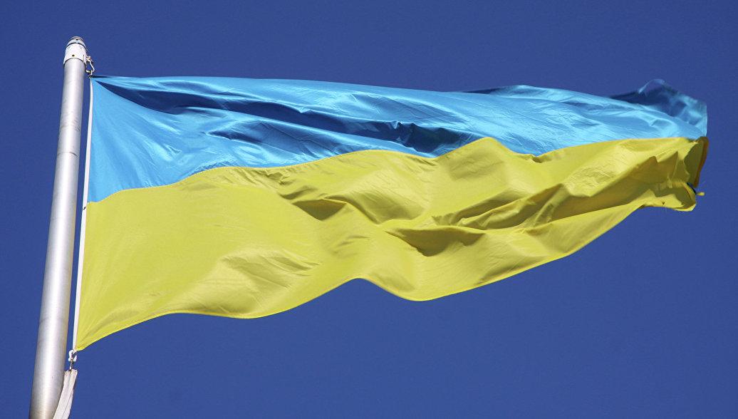 Келин: есть признаки того, что Киев не хочет переговоров по Донбассу