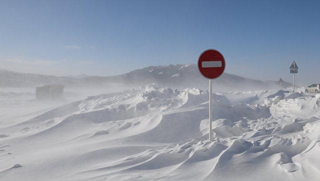Дурные знаки: как не пострадать от невидимой дорожной разметки