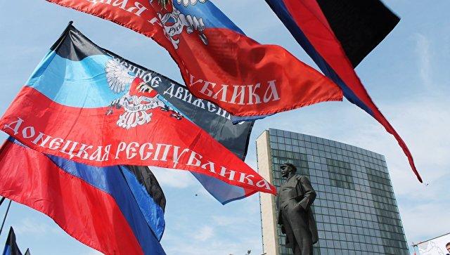 ОБСЕ надеется, что 2018 год станет решающим для урегулирования в Донбассе