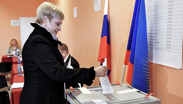 В КГИ считают неравными условия выдвижения кандидатов на выборы президента