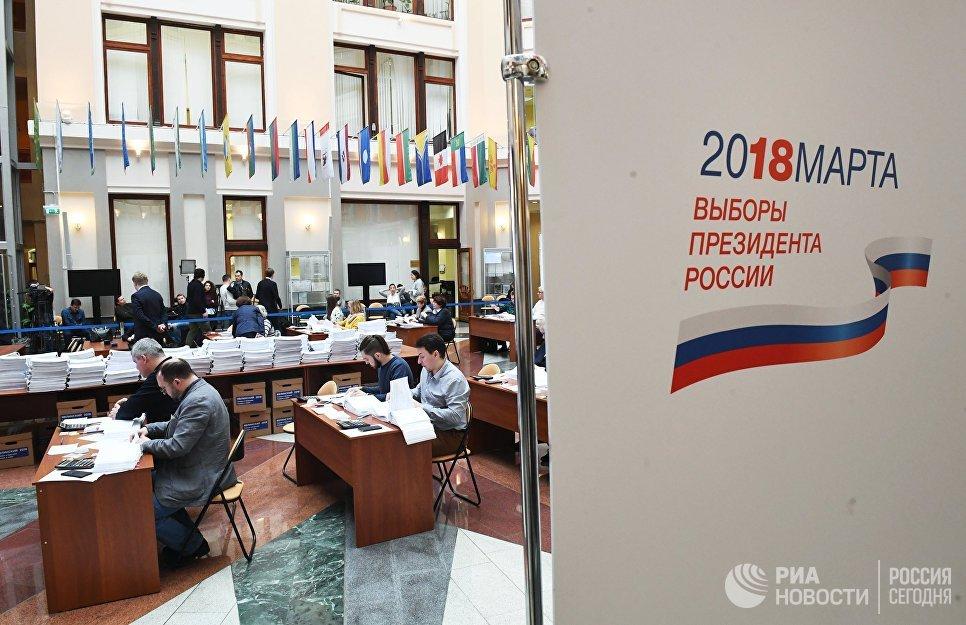 В ОП раскритиковали запрет депутатам-общественникам наблюдать за выборами