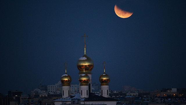 ВИталии стартуют дни духовной культуры Российской Федерации