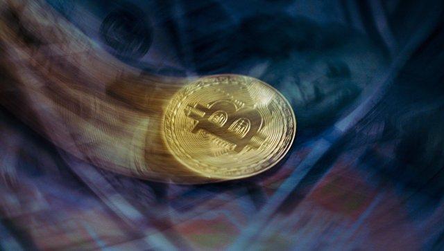 Курс биткоина превысил 8,5 тысячи долларов