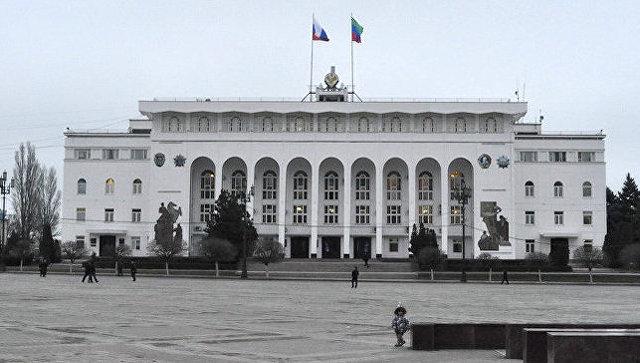До конца года в Дагестане введут в строй 11 социальных объектов