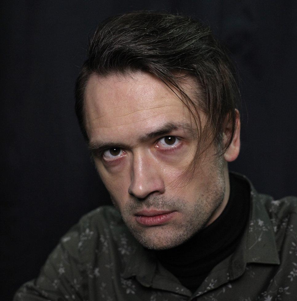 РИА Новости составило список критикующих страну русских актёров