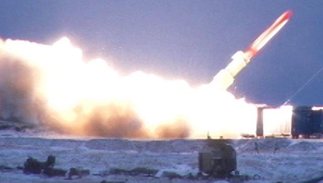 Россия не будет подписывать договор о запрещении ядерного оружия