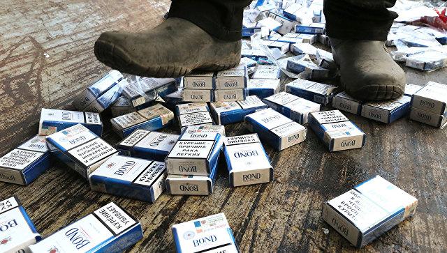 Во все тяжкие, чтобы очистить легкие: что помогает бросить курить?