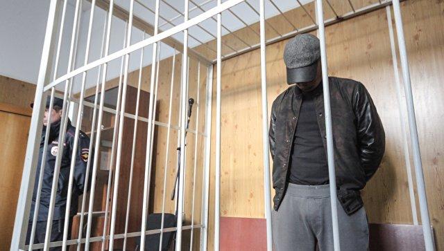 Шофёр  БМВ , избивший женщину, приговорен кисправительным работам
