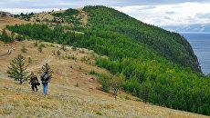 В Сибири создадут первый учебный центр в области охраны окружающей среды