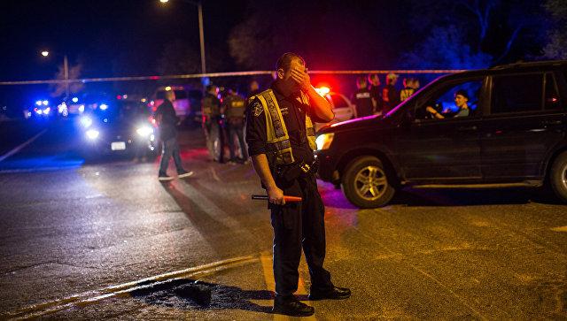 Подозреваемый ворганизации взрыва вОстине совершил самоубийство