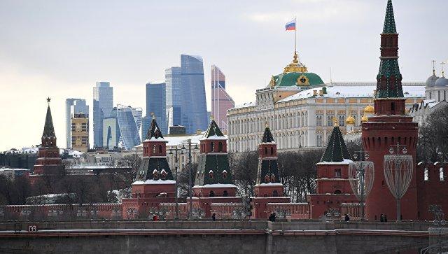 """В Москве открывается форум ЮНЕСКО """"Наука на благо человечества"""""""