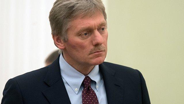 ВКремле сделали объявление обаресте братьев Магомедовых