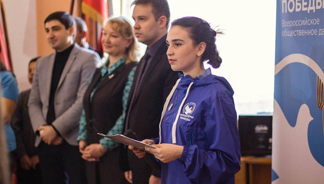Знакомства крымских татар от 40 лет знакомства без регистрации lkz ctrcf