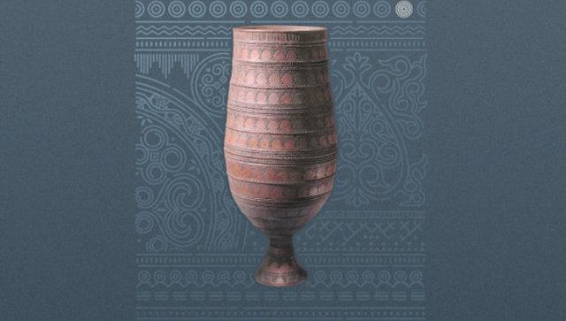 Первый том альбома о культуре коренных народов Якутии представили в ООН