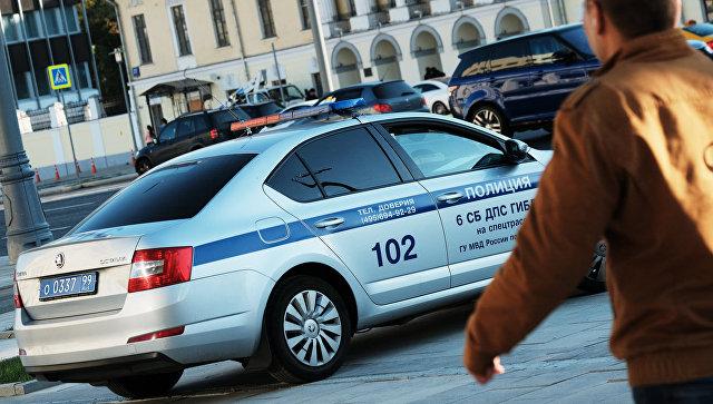 Конституционный суд позволил  признавать нетрезвыми  водителей, сбежавших сместа ДТП
