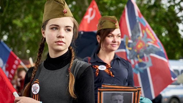 https://cdn2.img.ria.ru/images/151998/33/1519983346.jpg