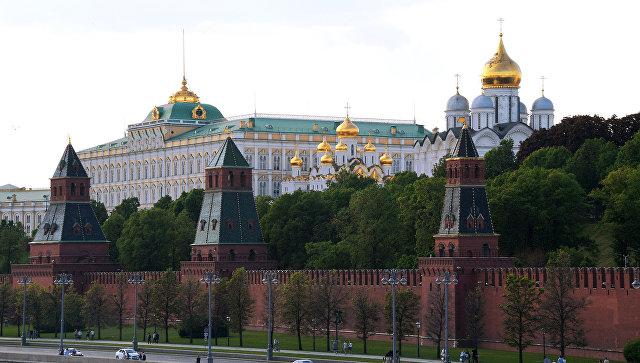 Пресс-секретарь главы российского государства Дмитрий Песков: руководство будет сформировано напротяжении недели
